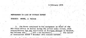 CIA hides US offices